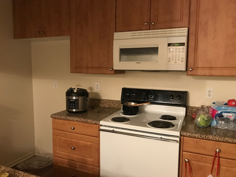 Room For Rent In Anaheim Single Room For Rent At Anaheim Ca Cirtrucom