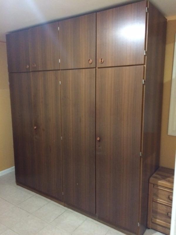 Basement For Rent In Rockville Md room for rent in rockville room for rent $500 in rockville, md